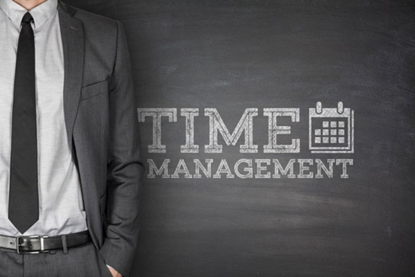 Cyber Cafe Time Manager