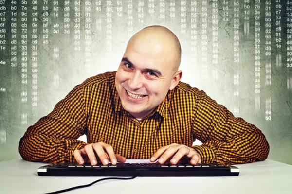 how-hackers-hack-wordpress