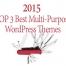 2015-Top-3-Multi-Purpose-WordPress-Themes